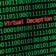 "A ""Virtual World"" of Deception"
